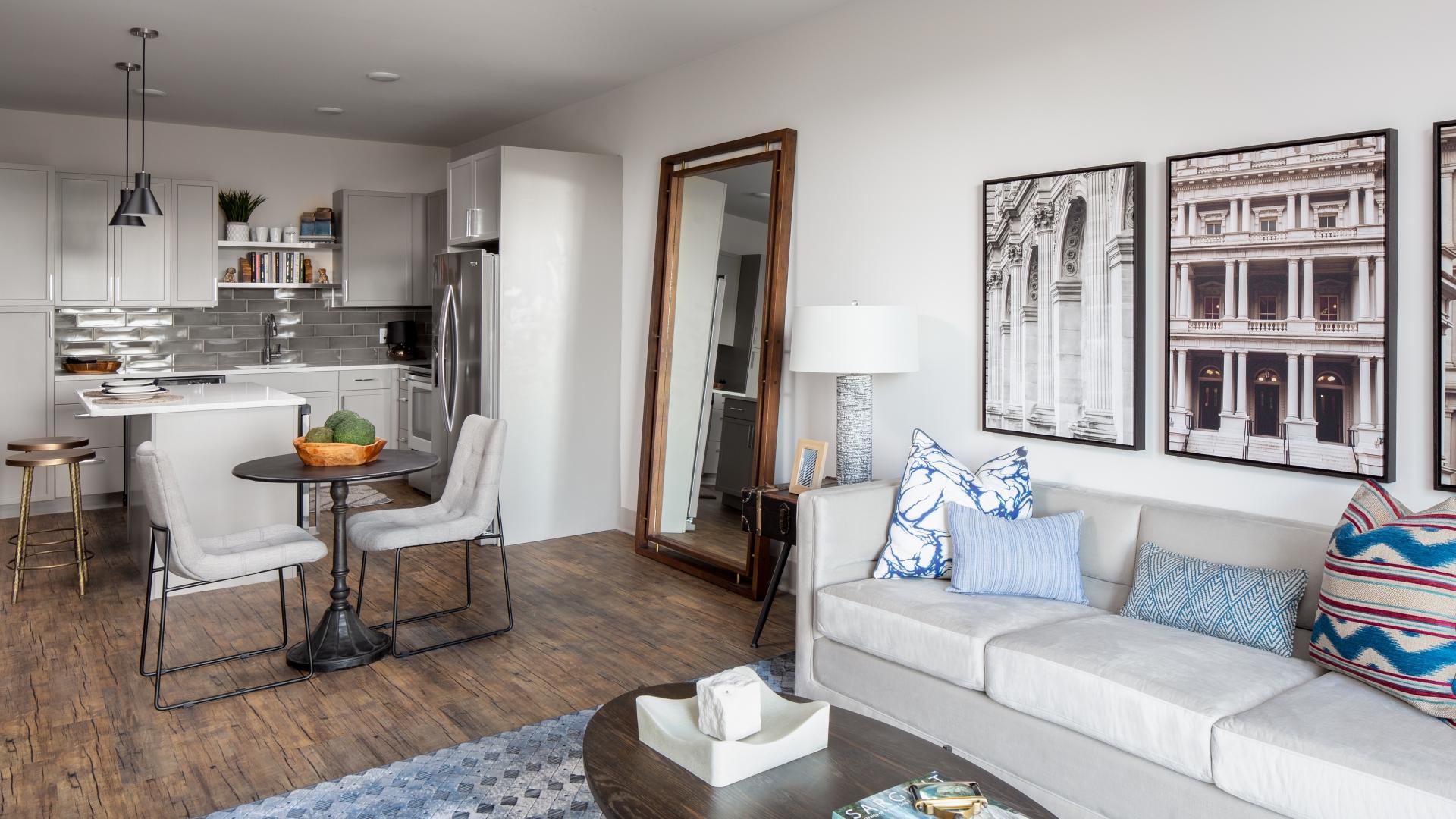 Superb Cobalt Lofts 1200 South Fifth Street Nyc Rental Download Free Architecture Designs Meptaeticmadebymaigaardcom