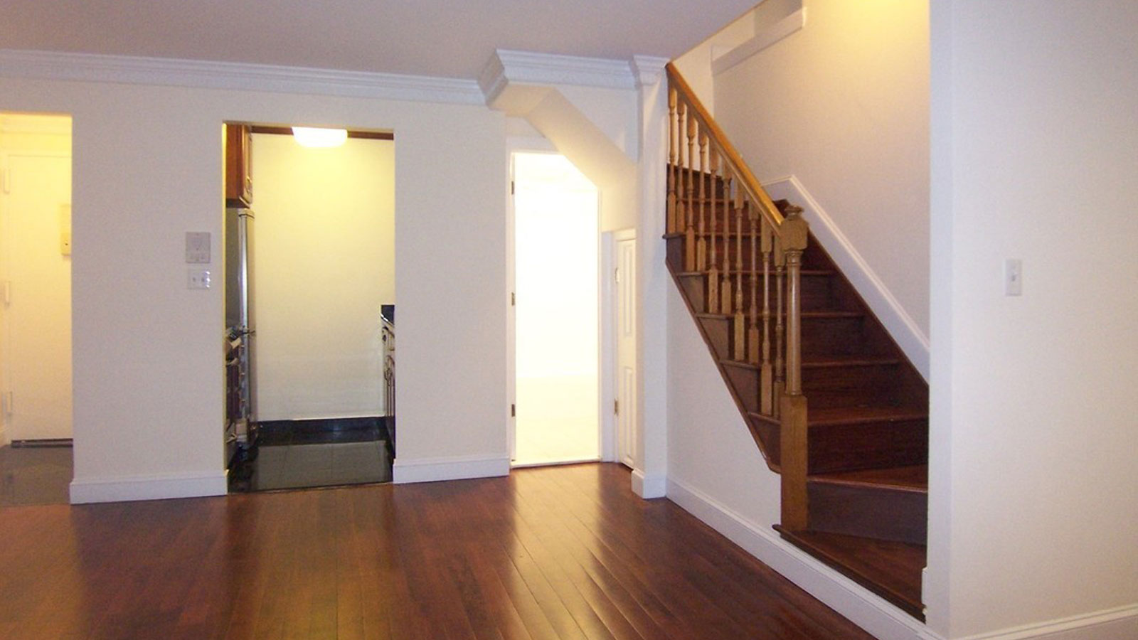 57 East 77th Street, NYC - Rental Apartments | CityRealty