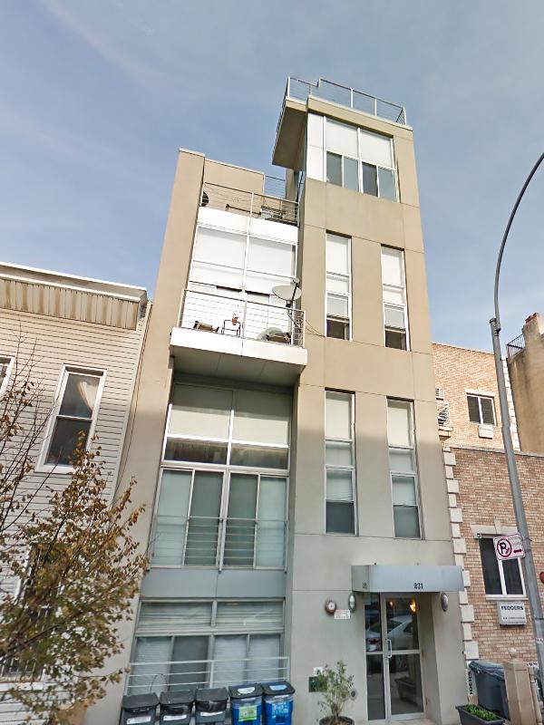 231 16th Street