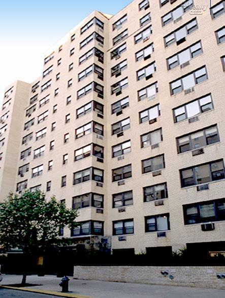 315 East 69th Street