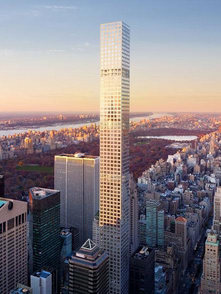 432 park avenue nyc condo apartments cityrealty. Black Bedroom Furniture Sets. Home Design Ideas