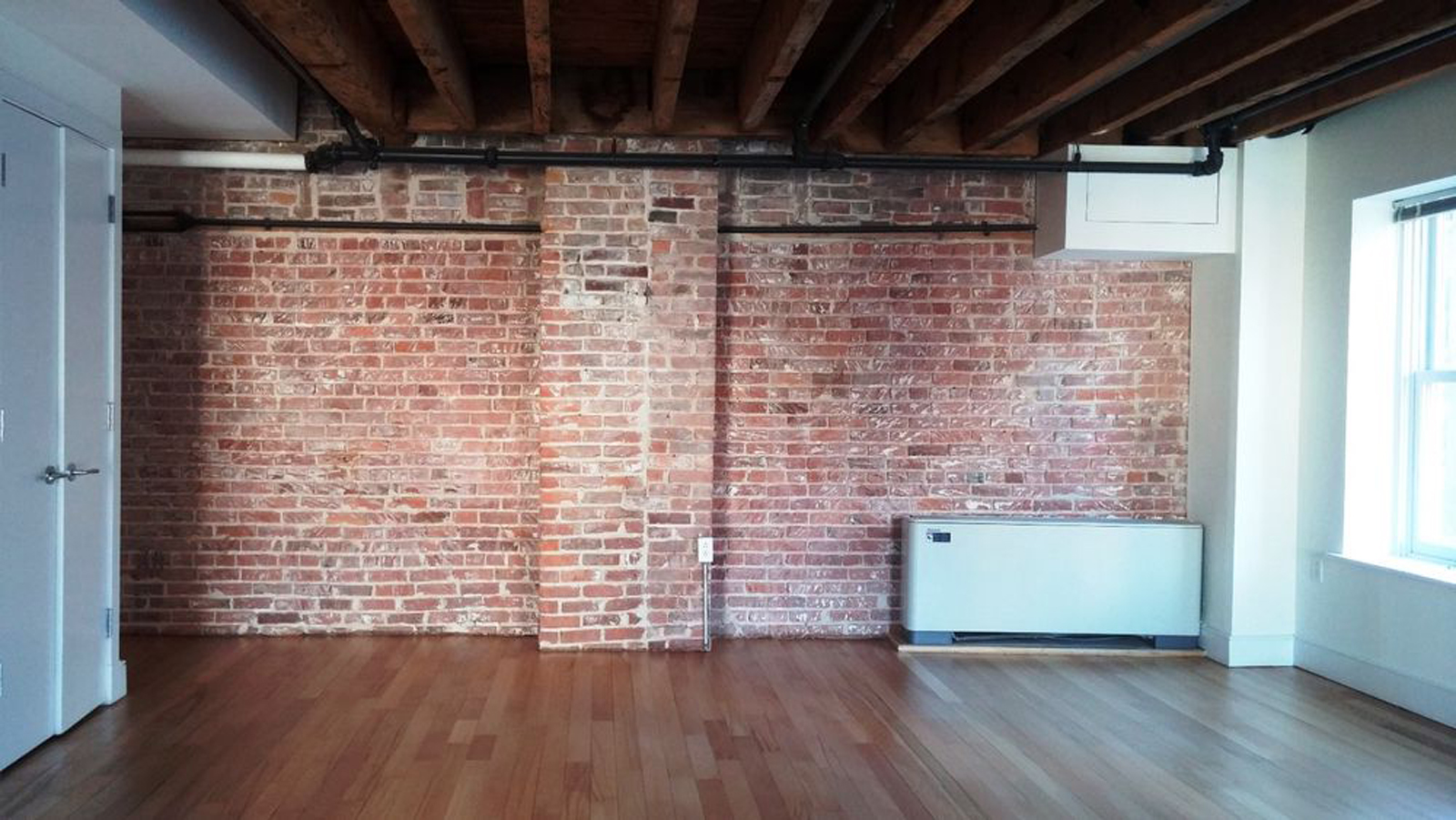 historic front street 36 peck slip nyc rental apartments