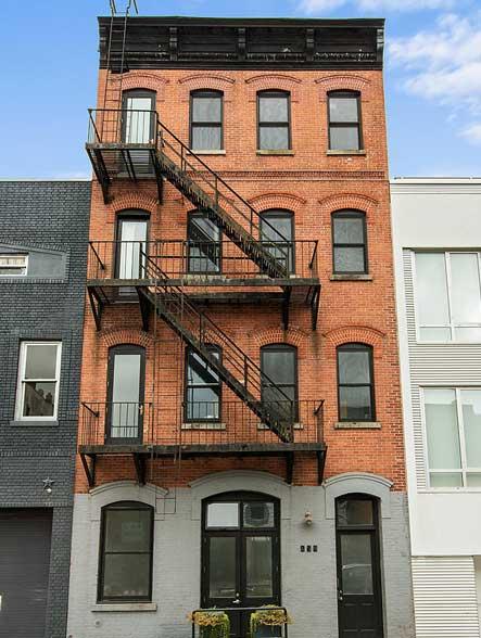 459 Carroll Street