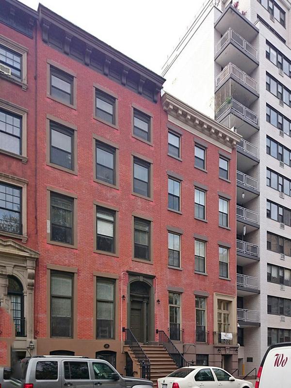238 East 15th Street