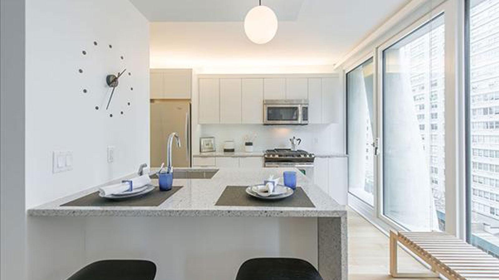 170 Amsterdam Avenue, NYC - Rental Apartments   CityRealty