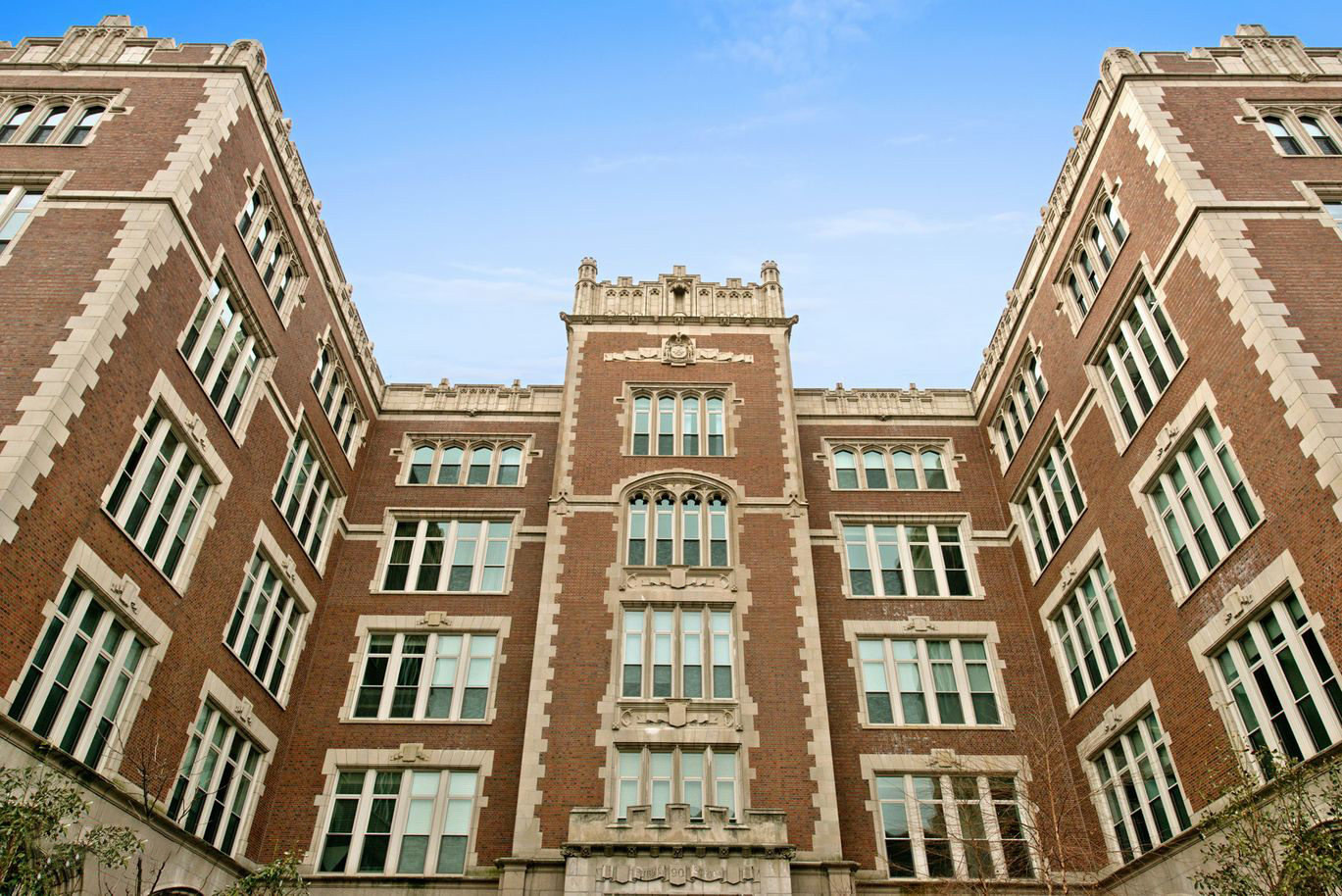 PS90, 220 West 148th Street