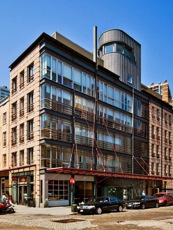 historic front street 24 peck slip nyc rental apartments