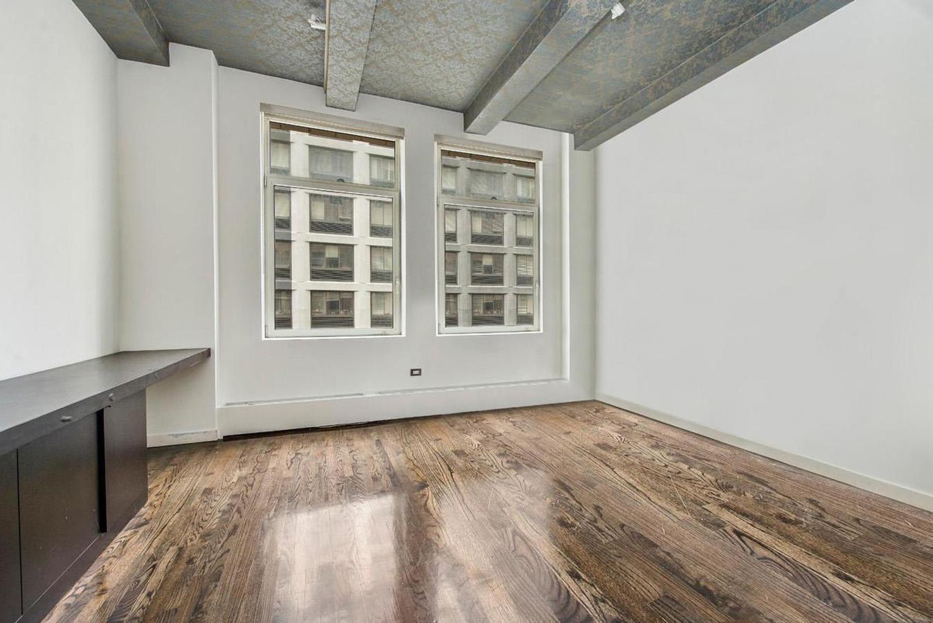Chelsea Atelier, 245 Seventh Avenue