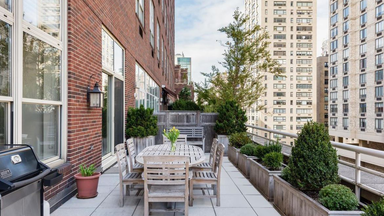 Bd Apartments For Rent Nyc
