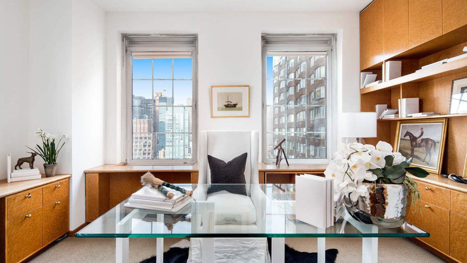 River House, 435 East 52nd Street