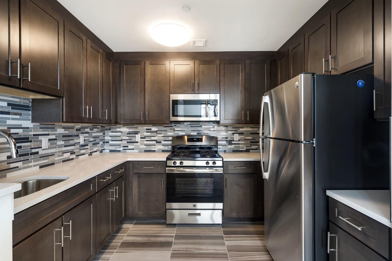 Brooklyn Manor, 799 Jefferson Avenue