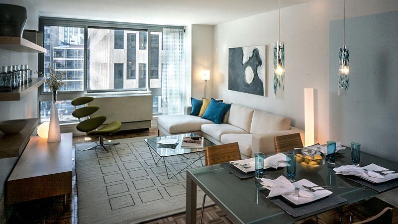 111 Worth Street Nyc Rental Apartments Cityrealty