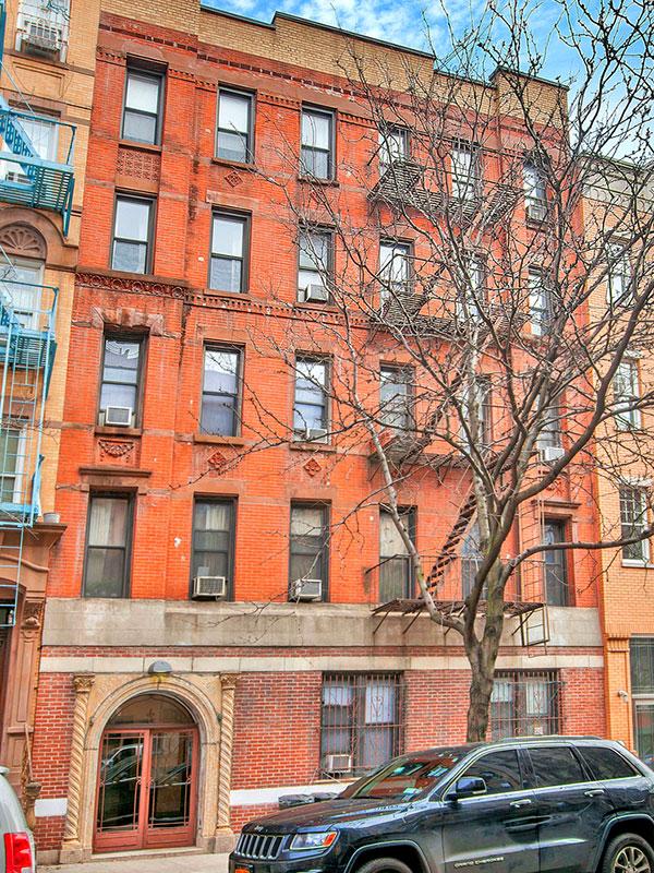 199 East 7th Street