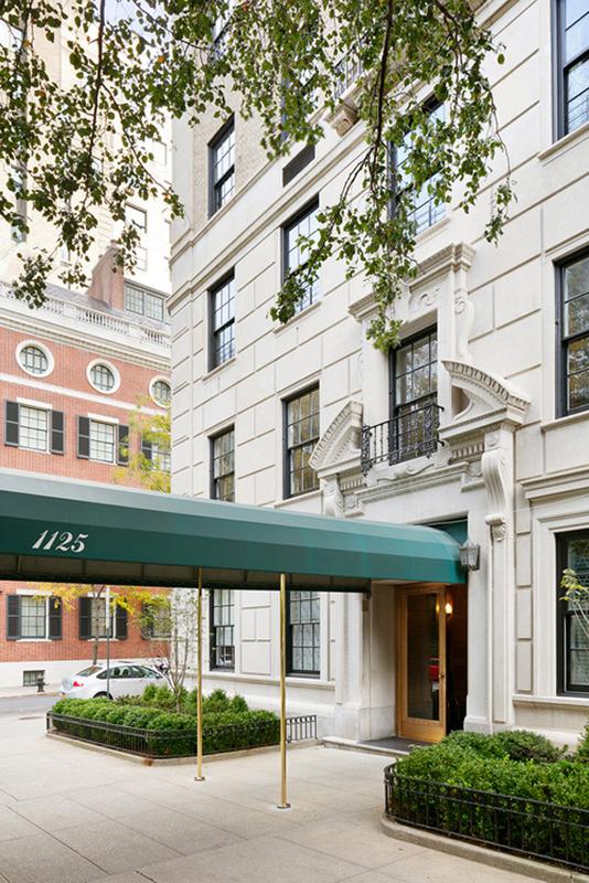 1125 Fifth Avenue