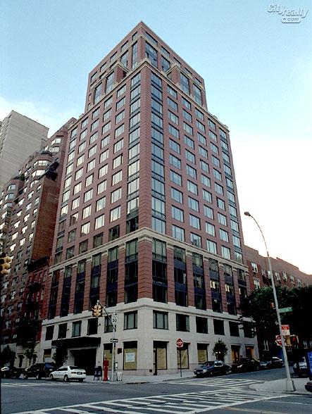 90 East End Avenue