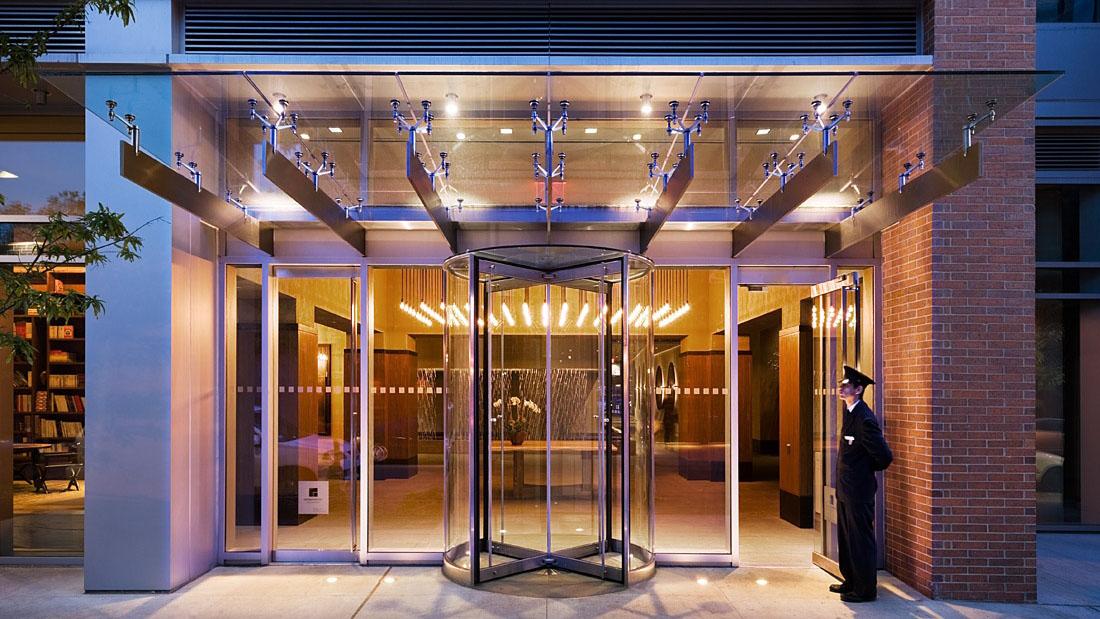 Caledonia, 450 W. 17th St., Condo, Manhattan, NYC