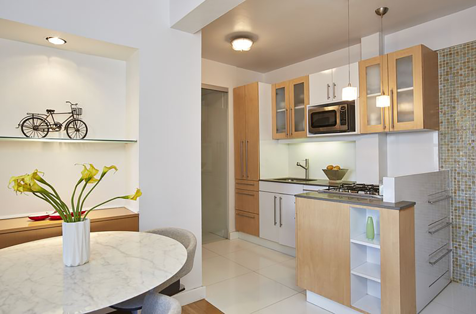breen towers 180 west houston street nyc apartments cityrealty. Black Bedroom Furniture Sets. Home Design Ideas