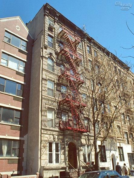 71 East 3rd Street