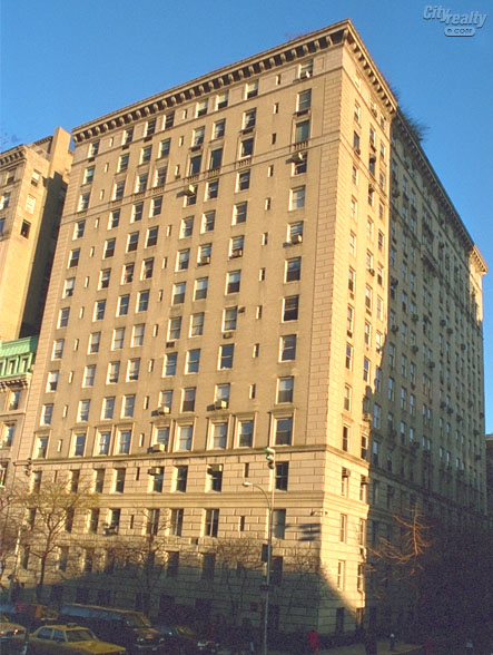 1010 Fifth Avenue