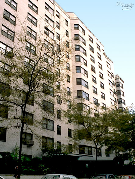 Manhattan East 315 65th Street