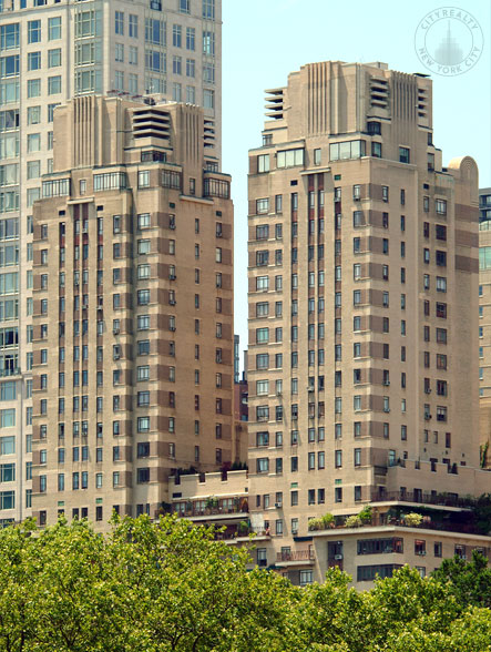 The century 25 central park west nyc condo apartments for Central park apartments new york