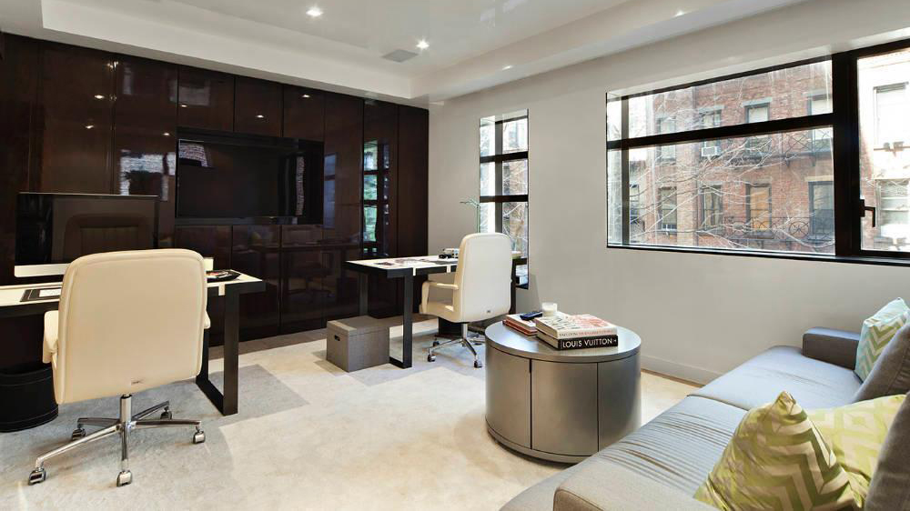 The Collection, 441 East 57th Street