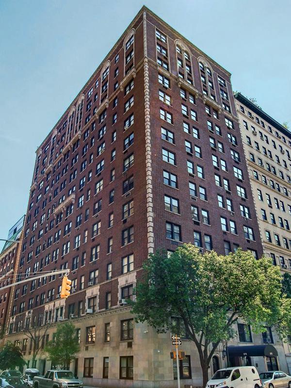 975 park avenue nyc apartments cityrealty. Black Bedroom Furniture Sets. Home Design Ideas