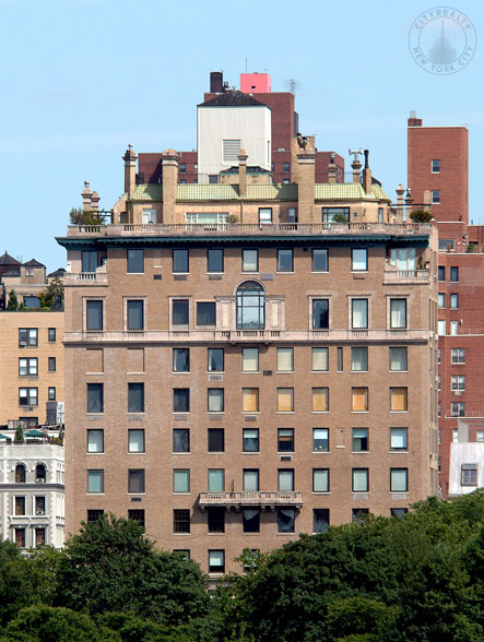 1107 fifth avenue nyc apartments cityrealty