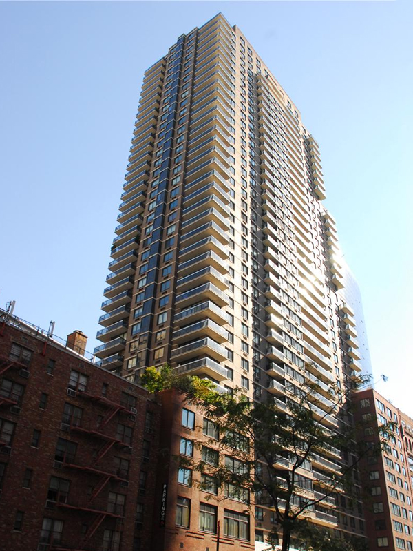 515 East 72nd Street Nyc Condo Apartments Cityrealty