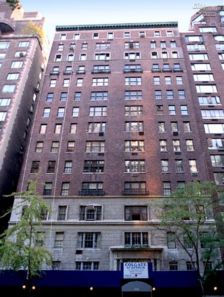 444 East 57th Street