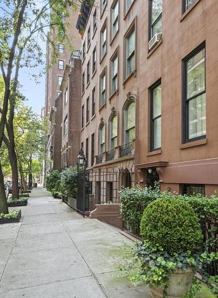 42 East 73rd Street