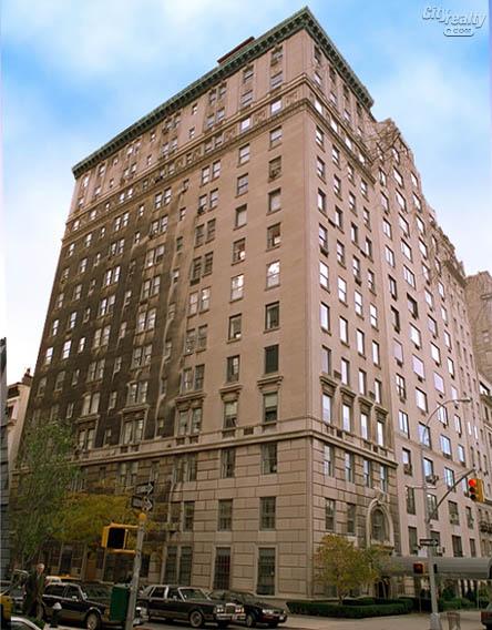 956 Fifth Avenue