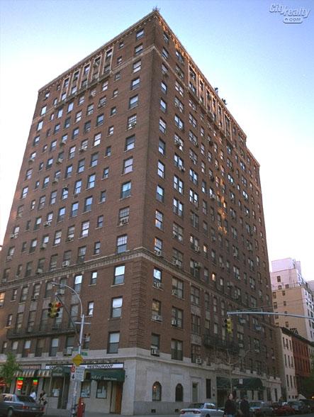 242 East 19th Street