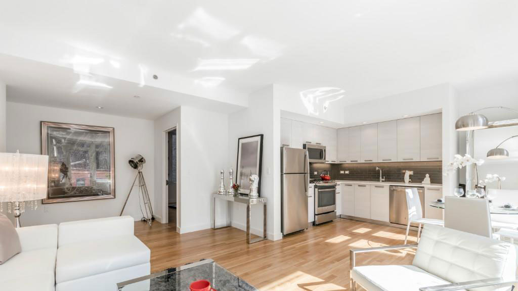 501 East 74th Street, NYC - Rental Apartments | CityRealty
