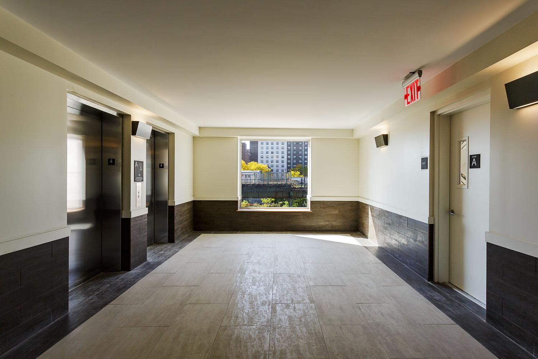 Beverly's Place, 418 Snediker Avenue