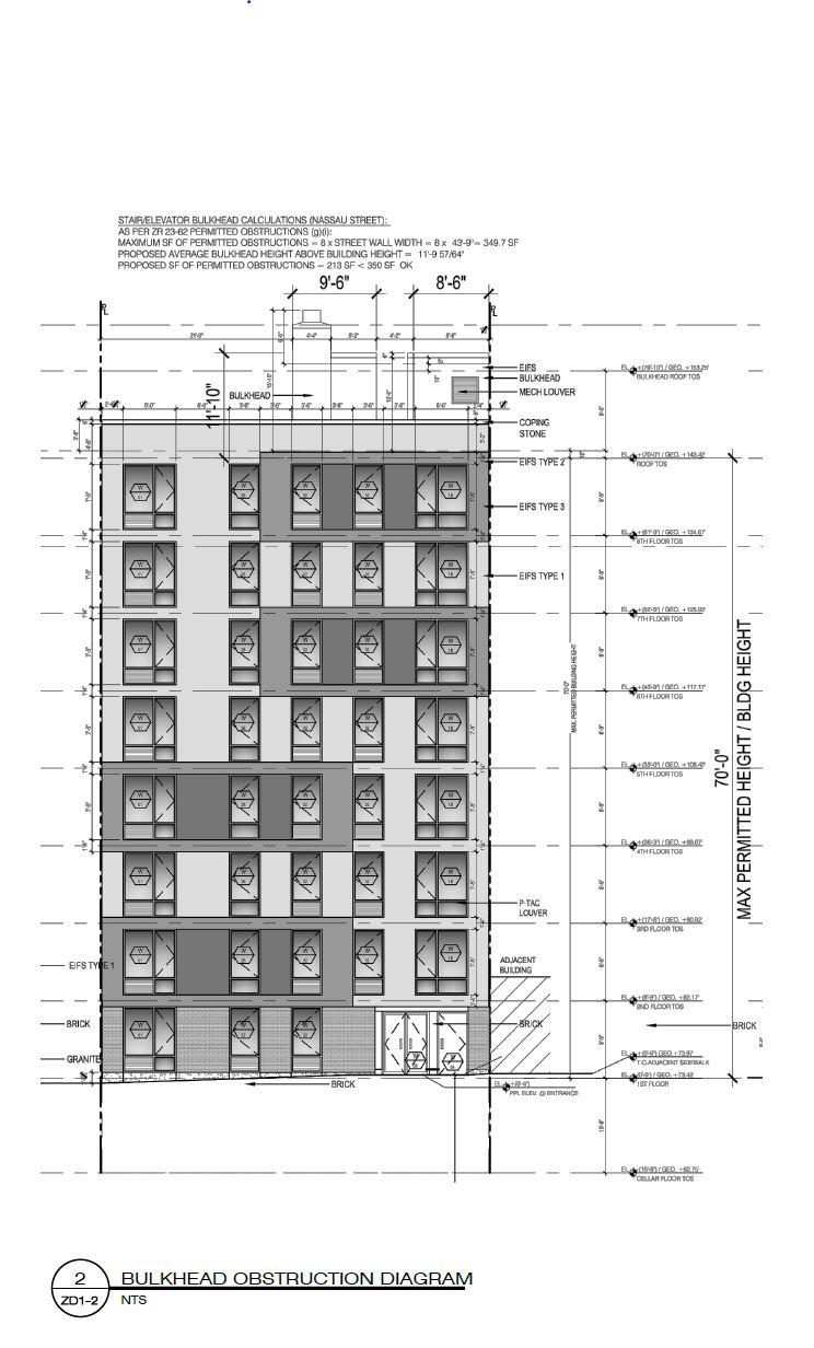 343 Ralph Avenue