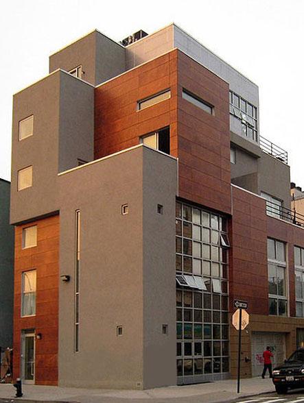 The Artisan - 406 Lorimer Street