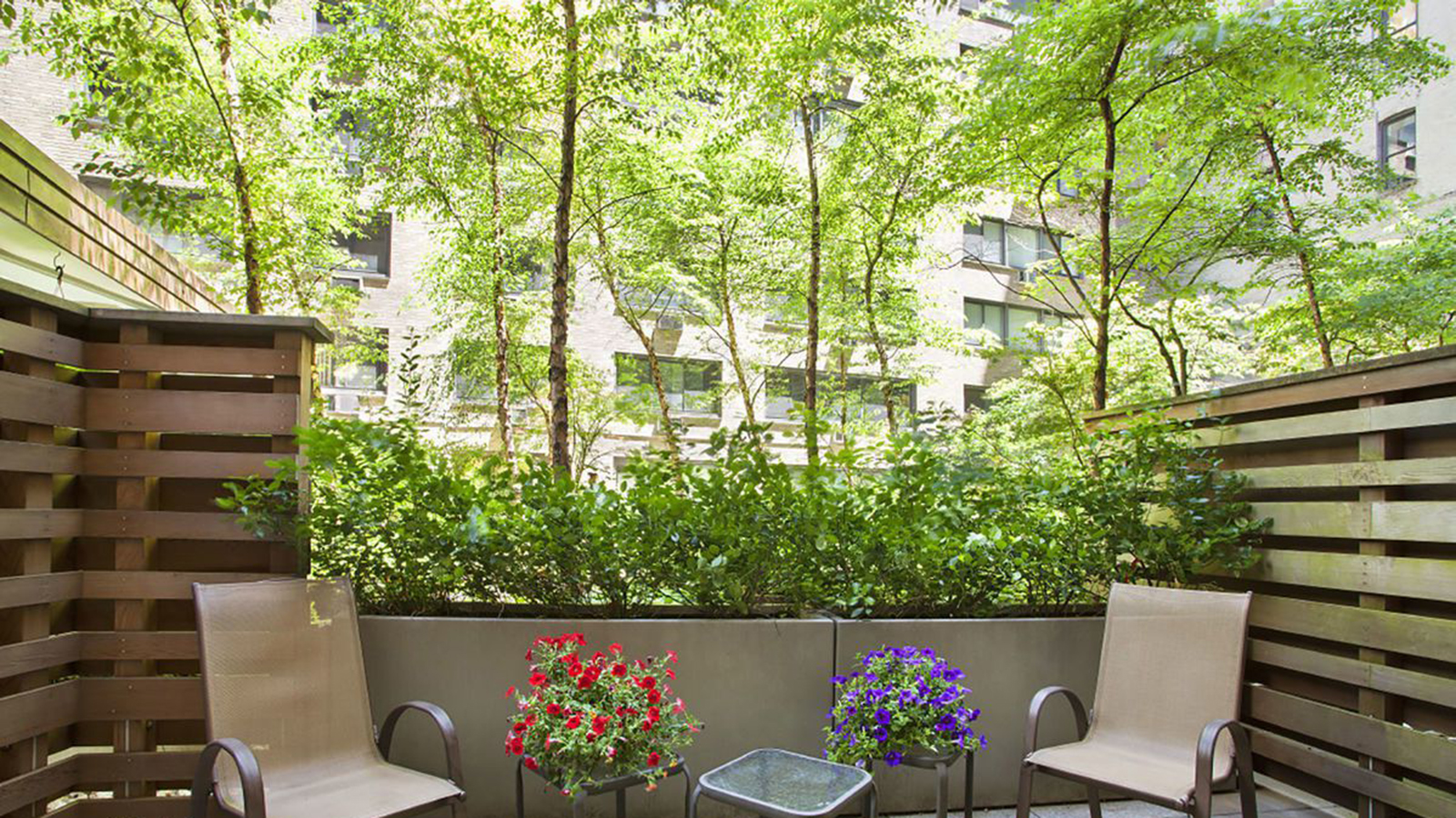 Chelsea Lane, 16 West 16th Street - NYC Apartments | CityRealty