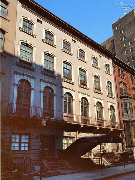 19 West 9th Street