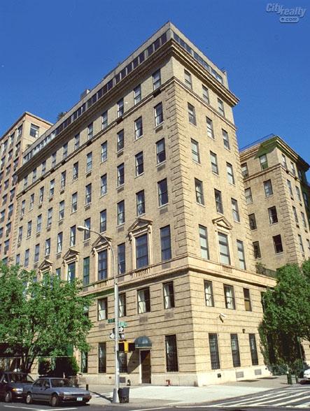 1255 Fifth Avenue
