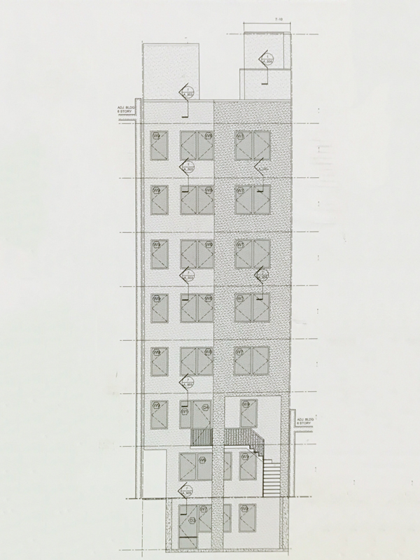 807 Washington Avenue