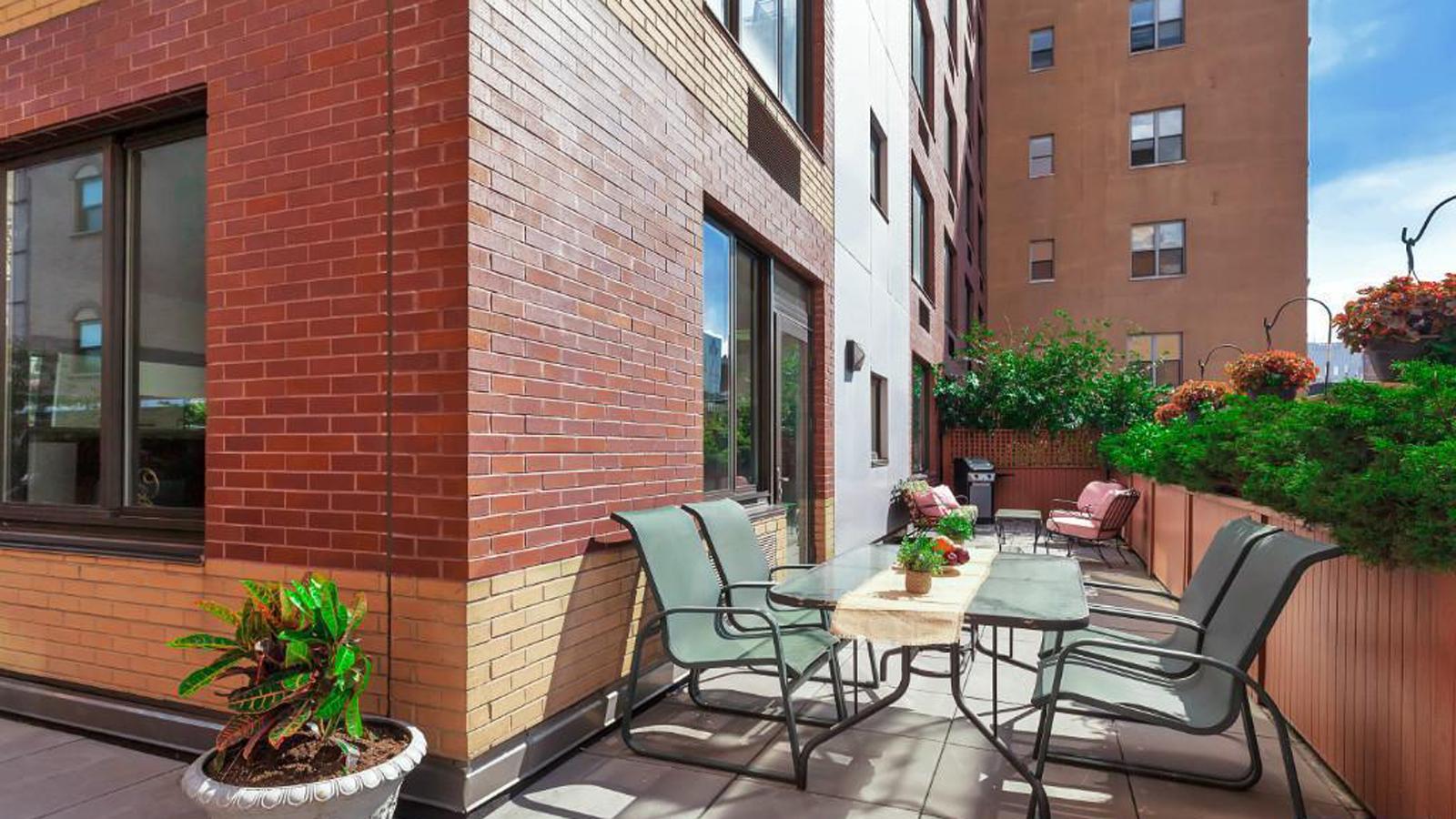Nolita Place 199 Bowery Nyc Condo Apartments Cityrealty