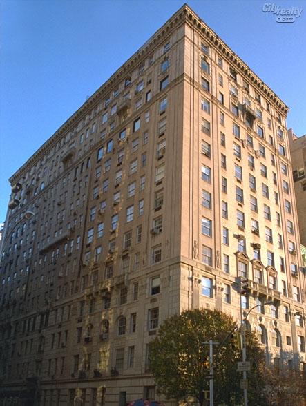 1016 Fifth Avenue
