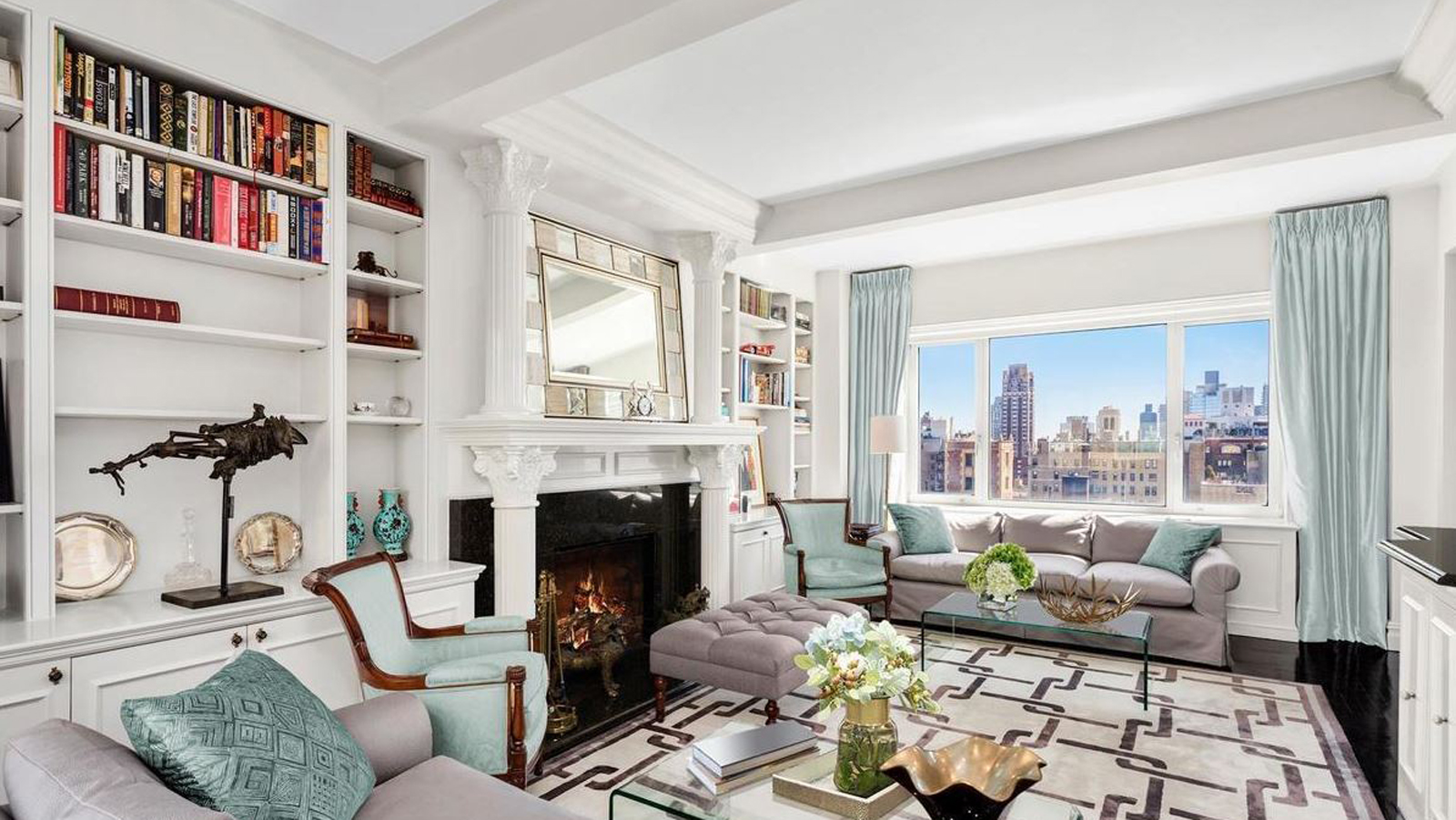 930 Fifth Avenue