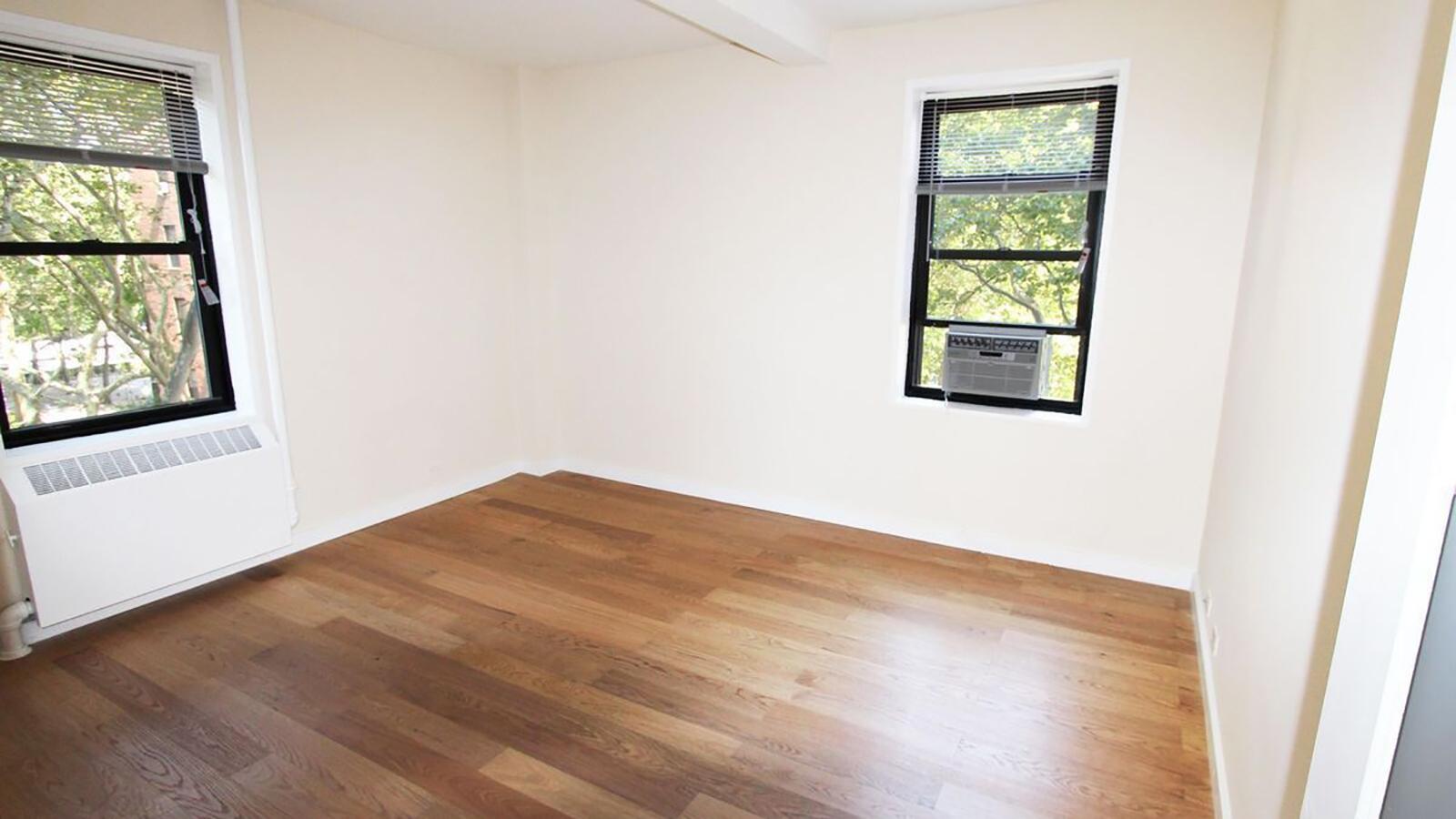 Riverton Square 2190 Madison Avenue Nyc Rental Apartments Cityrealty