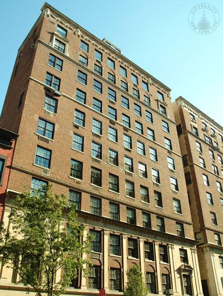 955 Lexington Avenue Building Review Cityrealty