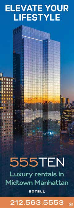 No Fee NYC Rental Apartments CityRealty