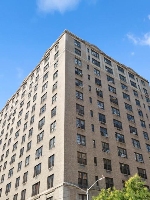 365 West End Avenue