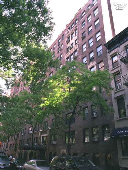 210 East 73rd Street