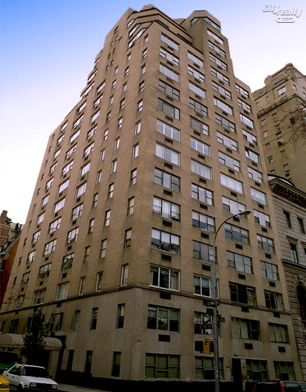 936 Fifth Avenue